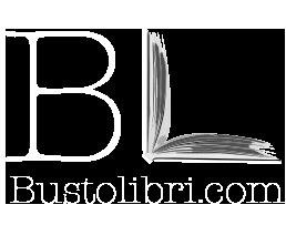 BustoLibri